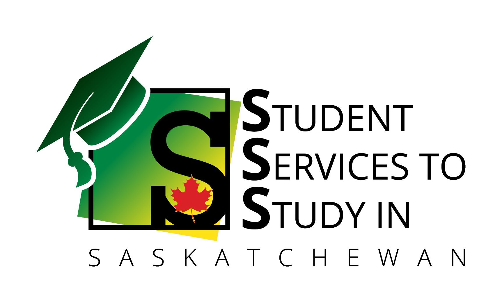 Student Services to Study in Saskatchewan